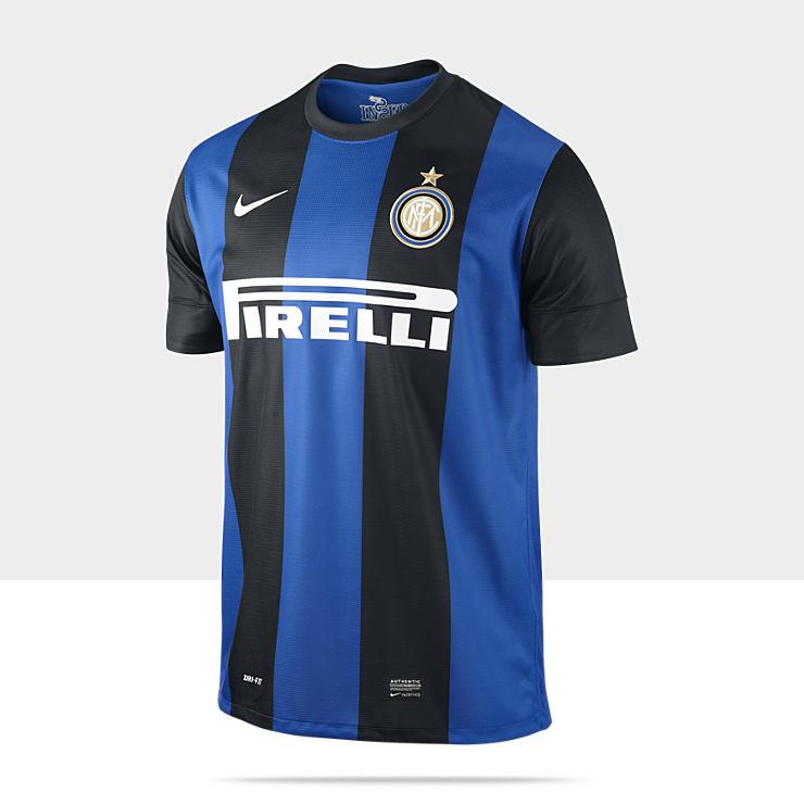 http://images.nike.com/is/image/DotCom/NIKE_PDP/2012-13-Inter-Milan-Replica-Short-Sleeve-Mens-Soccer-Jersey-479315_010_A.jpg