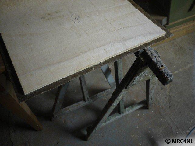 http://mrc4.nl/afbeelding.php?image=P1020462.JPG