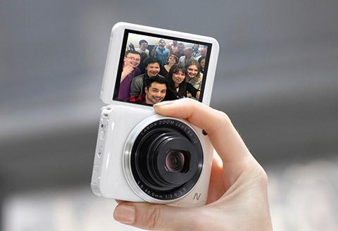 http://2.bp.blogspot.com/-yejYetaPszc/VZMKK58O9DI/AAAAAAAAQUI/pMVJA-5k3P0/s640/jessops-selfie-001.jpg