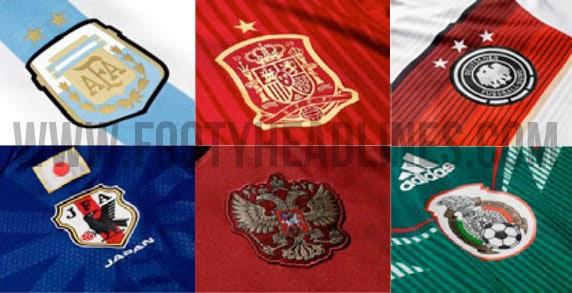 http://4.bp.blogspot.com/-riDDXmEXyHs/UlWqaCAjbhI/AAAAAAAAJWY/YI7dRZhwRGI/w738/2014+World+Cup+Kits.jpg