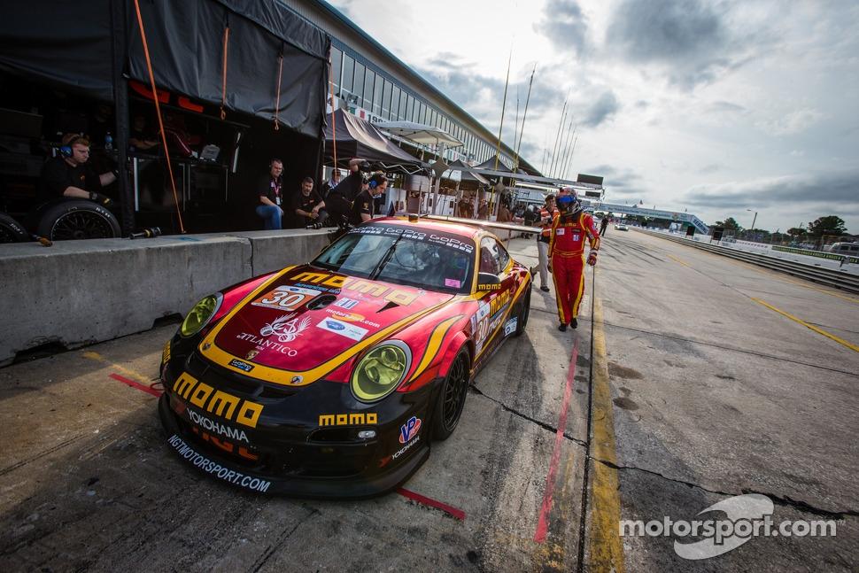 http://cdn-8.motorsport.com/static/img/mgl/1500000/1520000/1522000/1522700/1522778/s1_1.jpg