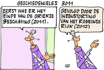 http://media.nu.nl/m/m1ezxdxa72l9.jpg