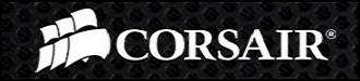 http://www.l3p.nl/files/Hardware/Sponsorlogo/corsair.png
