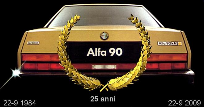 http://alfa90.nl/alfa90/images/various/25_anni.jpg