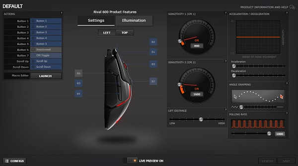 http://www.rooieduvel.nl/reviews/Steelseries/Rival_600/Software/s8.jpg
