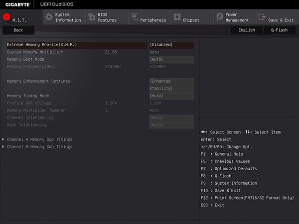 http://www.tgoossens.nl/reviews/Gigabyte/Z170X_Gaming_3/bios/Advanced_Memory.jpg