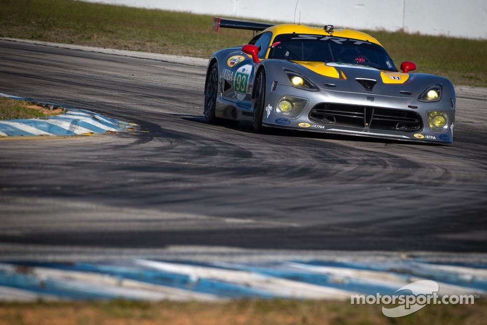 http://cdn-1.motorsport.com/static/img/mgl/1500000/1510000/1511000/1511100/1511131/s1_1.jpg