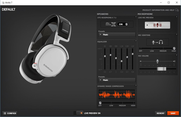 http://www.nl0dutchman.tv/reviews/steelseries-arctis7/2-20.jpg
