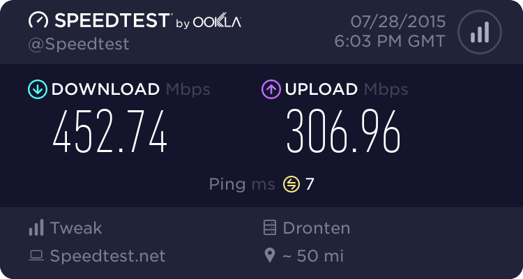 http://www.speedtest.net/result/4538515650.png