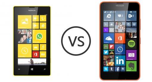 http://www.phonebunch.com/compare/nokia-lumia-520-765-vs-microsoft-lumia-640-dual-sim-1960.jpg