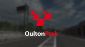 Oulton Park Circuit - International