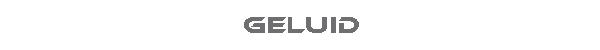 http://www.rooieduvel.nl/reviews/banners/LG/Geluid.jpg