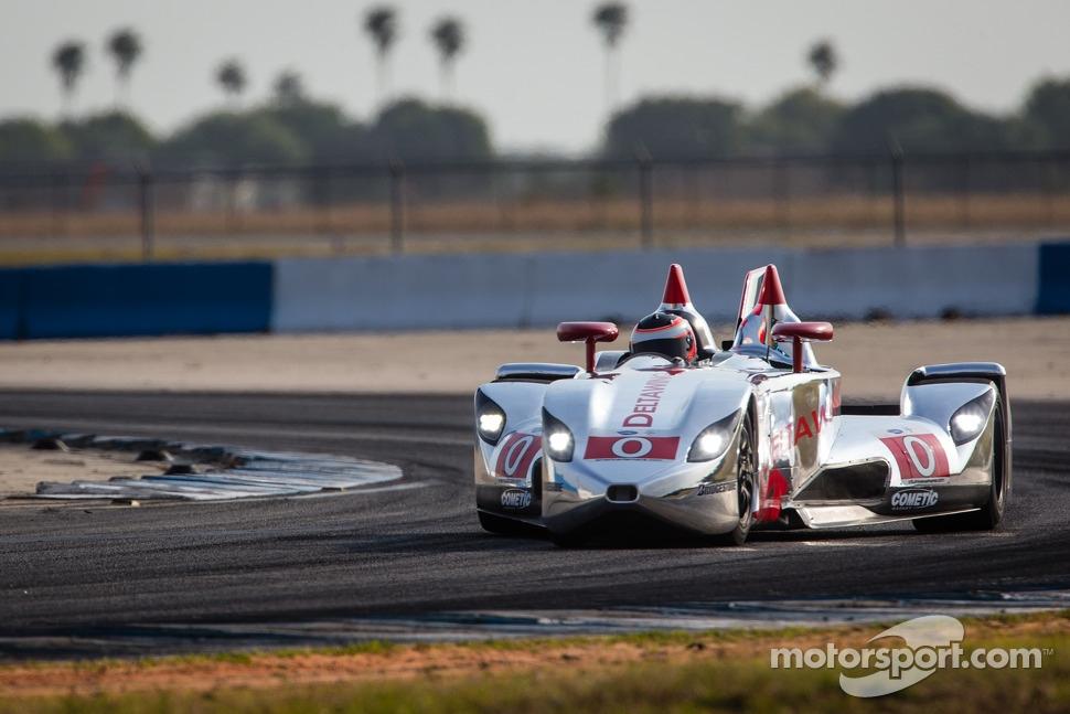 http://cdn-1.motorsport.com/static/img/mgl/1500000/1520000/1521000/1521600/1521661/s1_1.jpg