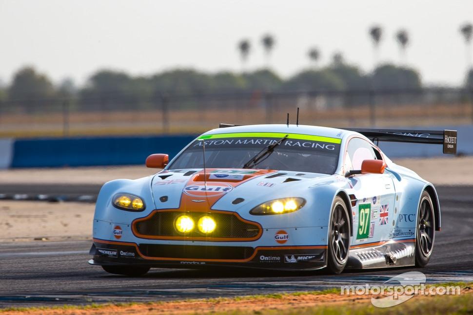 http://cdn-2.motorsport.com/static/img/mgl/1500000/1520000/1521000/1521800/1521852/s1_1.jpg