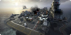 http://www.blackopsii.com/images/multiplayer-maps/carrier-5.jpg