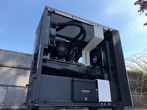 http://techgaming.nl/image_uploads/reviews/NZXT-H400i/low3.JPG