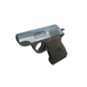 http://mirror.pointysoftware.net/tf2items/items-engineer/c_pistol_sized.png