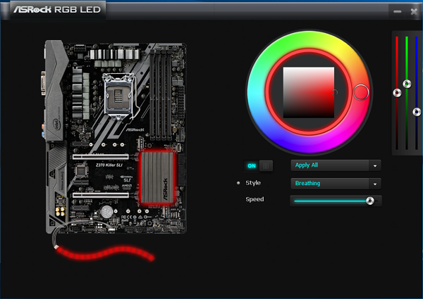 http://techgaming.nl/image_uploads/reviews/ASRock-Z370-Killer-SLI/software5.png