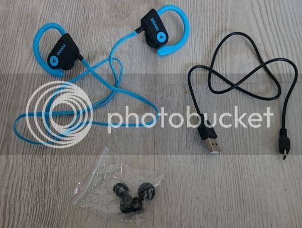 http://i297.photobucket.com/albums/mm211/hak_hak1/da32fe71-4234-4934-9018-0a7e3f84845c_zps8f0xr22w.jpg
