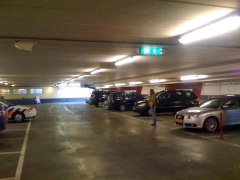 http://www.mijnalbum.nl/Foto-4ZSJEAP3.jpg