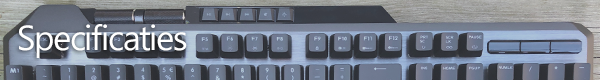 http://techgaming.nl/image_uploads/reviews/Cooler-Master-MK850/specificaties.png