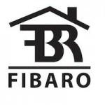 Fibaro-logo-x200-150x150.jpg