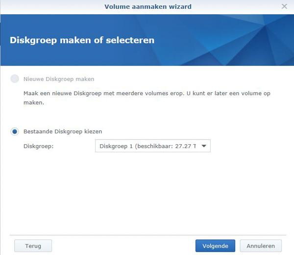 http://www.nl0dutchman.tv/reviews/synology-ds1817/2-40.jpg