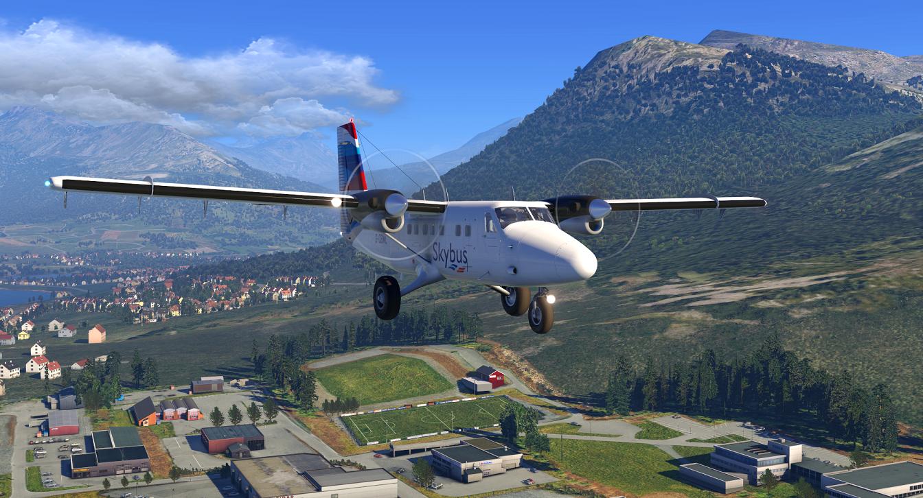 http://www.fsnetherlands.com/X-Plane305-1.png
