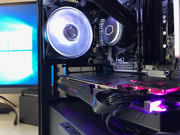 http://techgaming.nl/image_uploads/reviews/NZXT-H400i/bestand%20(58).JPG