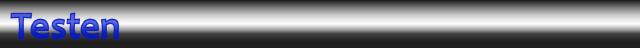 http://www.heruhur.com/SSD%20Review/testen.png