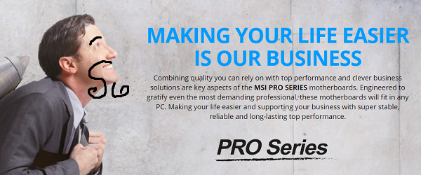http://techgaming.nl/image_uploads/reviews/MSI-Z370A-PRO/specs1.png