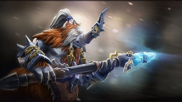 http://techgaming.nl/image_uploads/reviews/Strix-Magnus/dota.jpg
