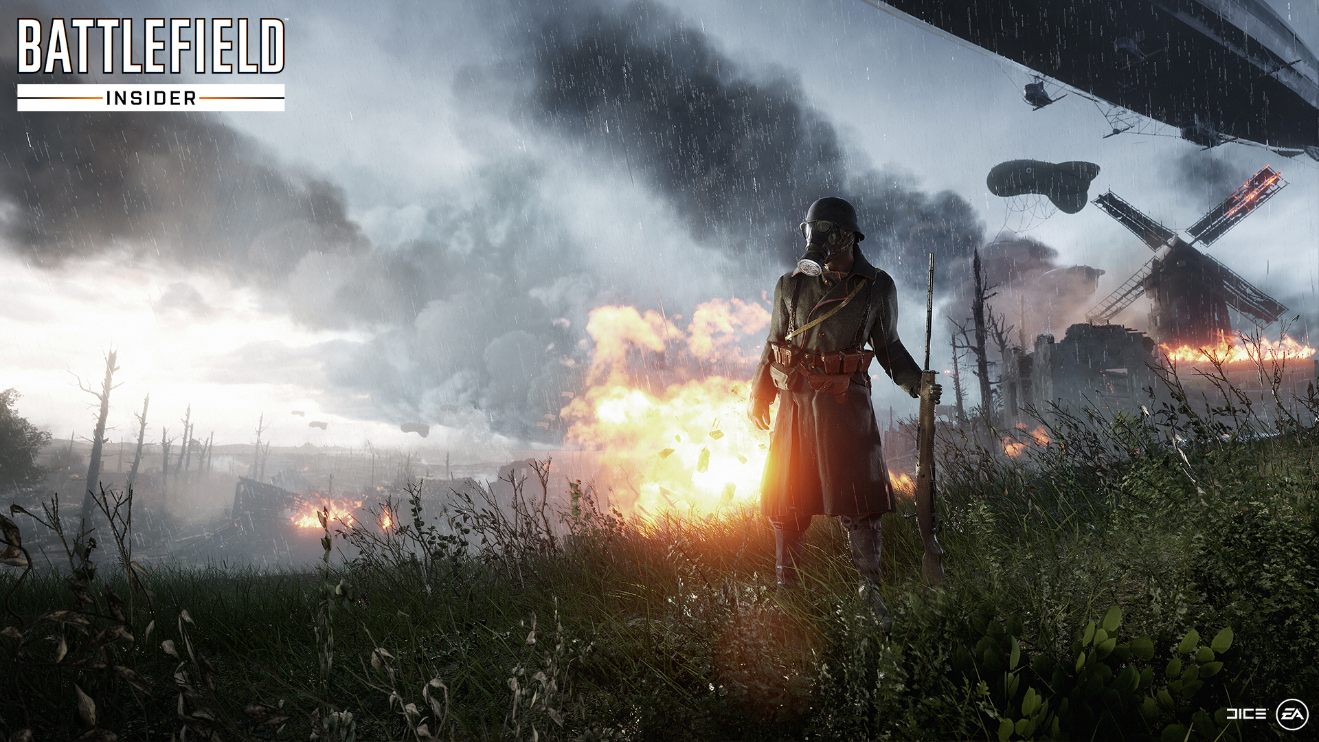 http://newsletters-cdn.ea.com/2016/bf1/wallpaper/eaplay/bf1wp1920x1080eaplay.jpg