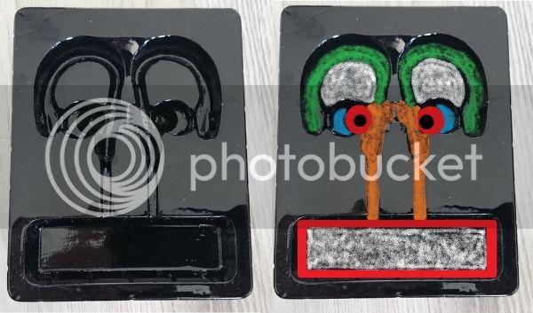 http://i297.photobucket.com/albums/mm211/hak_hak1/4552c969-1249-435a-8b86-52fc613e4635_zpsyfm3fwu1.jpg