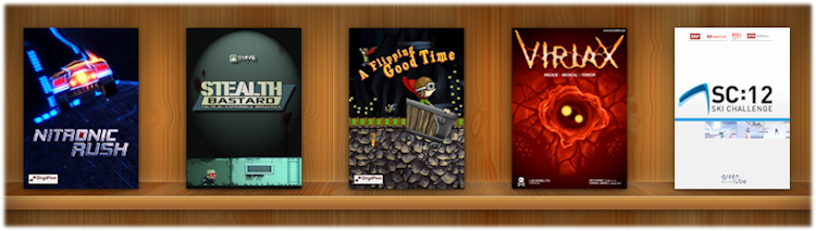 http://theturtle.editions.free.fr/nanigaming/freeindiebundle/wooden.png