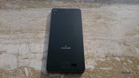 http://www.kiswum.com/wp-content/uploads/Kazam_348/DSC_3249-Small.jpg