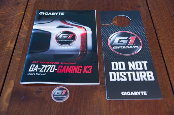 http://www.nl0dutchman.tv/reviews/gigabyte-z170/2-5.jpg