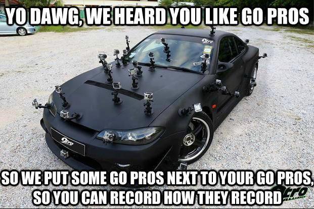 http://wordpress.carthrottle.com/wp-content/uploads/2013/08/Go-Pro-meme.png