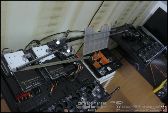 http://www.l3p.nl/files/Hardware/TtD3sk/buildlog/91%20%5b550xl3pTt%5d.JPG