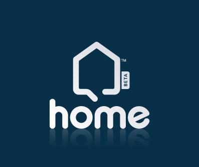 http://www.freewebs.com/kennygunit/playstation-home-logo.jpg