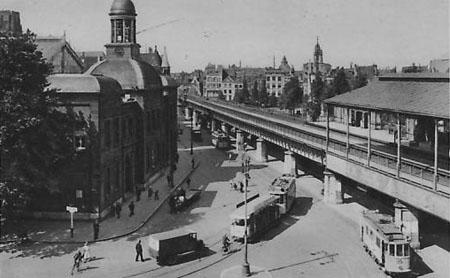 http://www.stationsinfo.nl/railway_nl_bestanden/RotterdamBeurs-03.JPG
