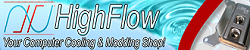 http://www.l3p.nl/files/Hardware/L3pipe/Sponsorlogo/highflow.png
