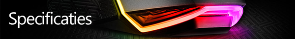 http://techgaming.nl/image_uploads/reviews/Asus-ROG-Pugio/specificaties.png
