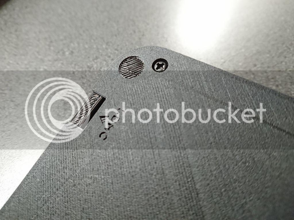 https://img.photobucket.com/albums/v627/tpnvdb/Mobile%20Uploads/DSC_2220_zpsrbtphysr.jpg