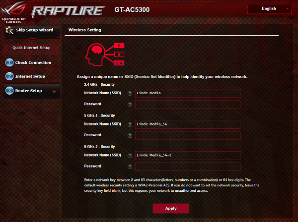 http://techgaming.nl/image_uploads/reviews/Asus-ROG-Rapture-GT-AC5300/setup1.png