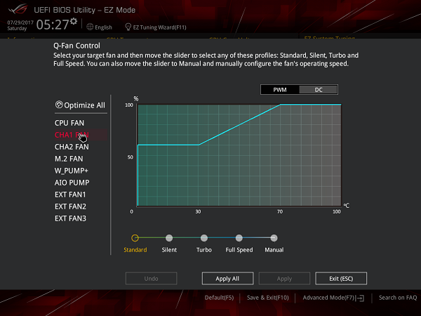http://techgaming.nl/image_uploads/reviews/Asus-ROG-X299-Strix/Bios%20(3).png