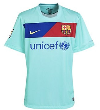 http://www.comparestoreprices.co.uk/images/sp/spanish-teams-nike-2010-11-barcelona-away-nike-football-shirt-kids-.jpg