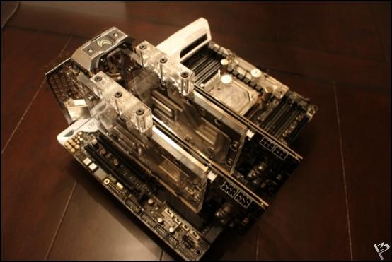 http://www.l3p.nl/files/Hardware/L3pipe/Buildlog/91%20%5b550xl3pw%5d.JPG