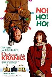 Christmas with the Kranks (2004)