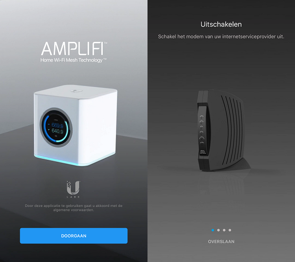 http://techgaming.nl/image_uploads/reviews/Ubiquiti-AmpliFi-HD/stap1.png